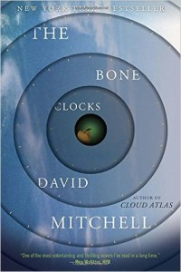 Bone Clocks.Cover.